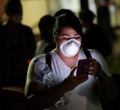 Los 25 países donde los Gobiernos espían los teléfonos de sus ciudadanos (y siete son de América Latina)