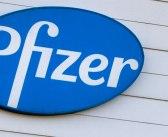Vacunas de Pfizer y AstraZeneca son eficaces contra la variante india