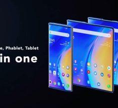 Samsung presenta el Galaxy M32, un 'smartphone' de bajo costo con una batería enorme