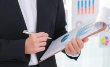Capacitaciones para hombre de negocios Innovadores y exitosos.