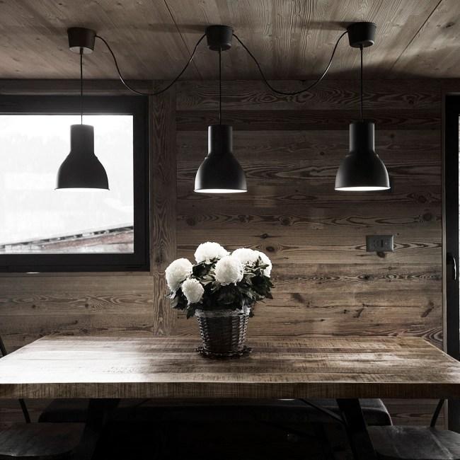 grenier, raccard, mazot moderne rénovation design architecte