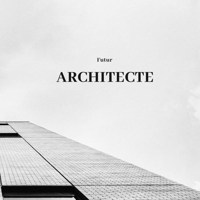 futur architecte annie choi dear architects I am sick of your shit