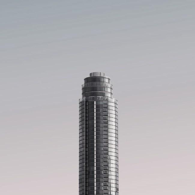 annie choi dear architects I am sick of your shit tour verre