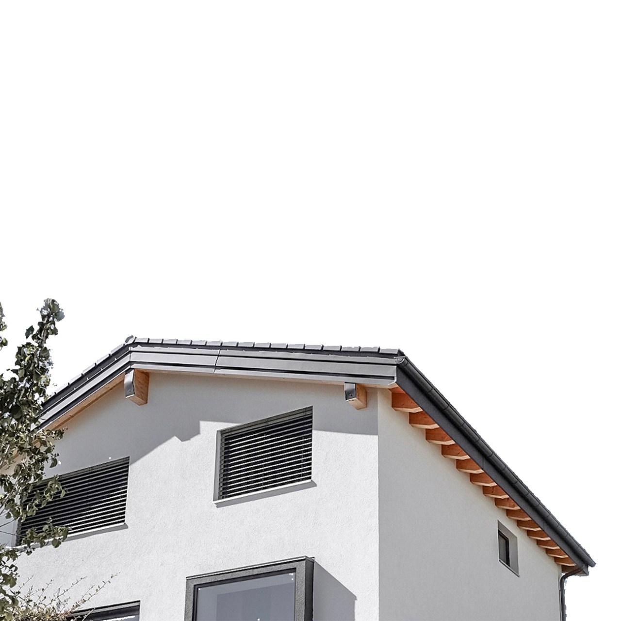 architecture Crestamarie Savièse