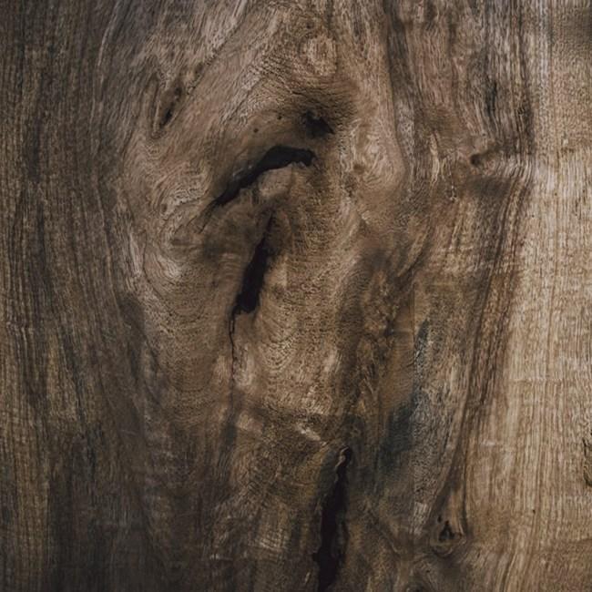 bois texture clt