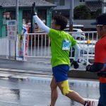 第28回福知山マラソンogaさん5