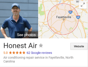5-star-reviews Fayetteville NC, America