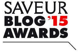 It's Nomination Time for the Saveur Blog Awards!