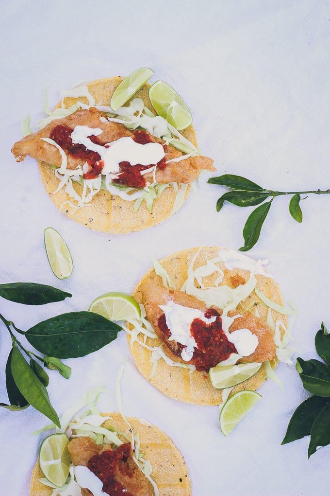 baja-fried-fish-tacos-6