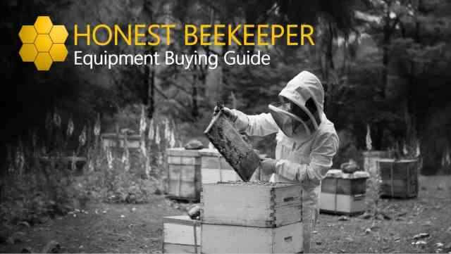 Equipment Buying Review Feature Picture