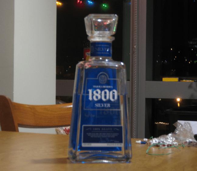 1800-Fmt