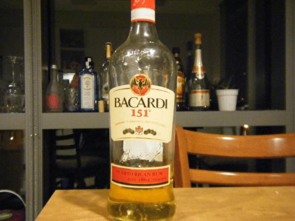 Bacardi-151-Fmt