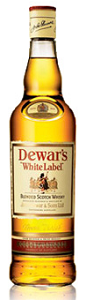 retro_dewar-white