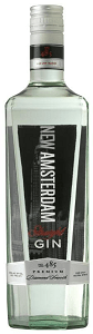 retro_new-amsterdam-gin