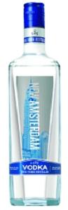 retro_new-amsterdam-vodka