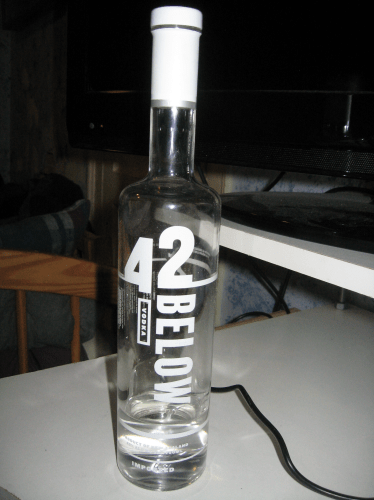 42-below-vodka-fmt
