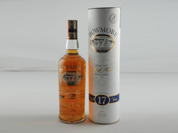 bowmore-17-fmt