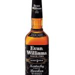 evan-williams_2
