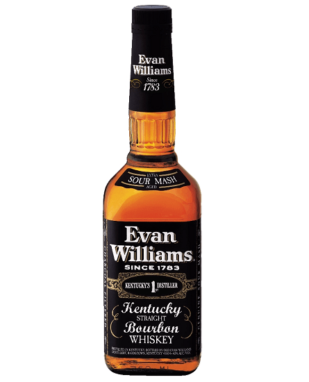 evan-williams_2