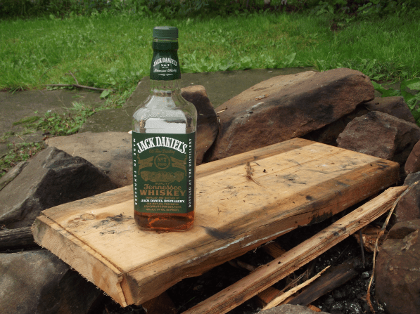 jack-daniels-green-label-fmt