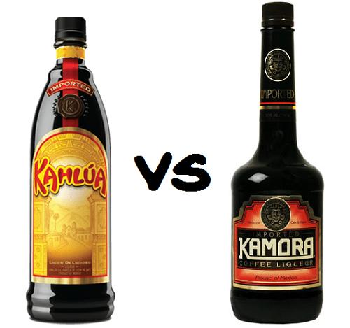 kahlua_kamora