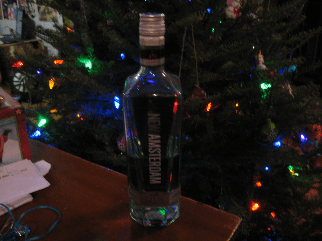 new-amsterdam-gin-fmt