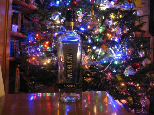 new_amsterdam_vodka-fmt
