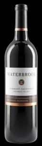 waterbrook-cab