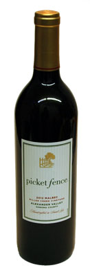 Weekly Wine January 17th 2014 Honest Booze Reviews