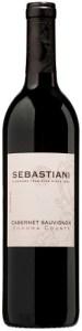 sebastiani_cab