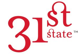 31stState