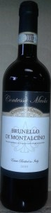 contessa-brunello