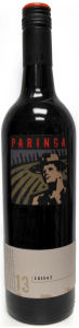 paringa_shiraz