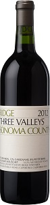 ridge-three-valley