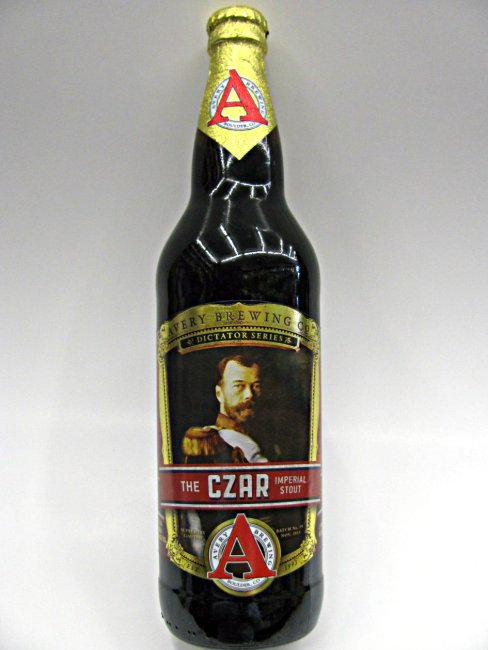 http://cdn2.bigcommerce.com/server900/b0811/products/1197/images/989/AveryDictatorSeriesTheCzarImperialStout22oz__36693.1411551402.1280.1280.JPG?c=2