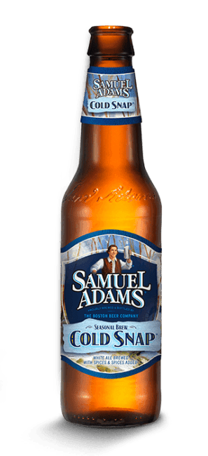 sam_adams_cold_snap