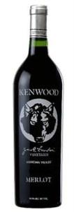 kenwood_jack_merlot