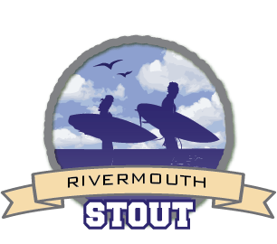The_Beers_Rivermouth_Stout