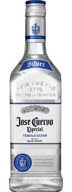 jose_cuervo_especial_silver_700ml