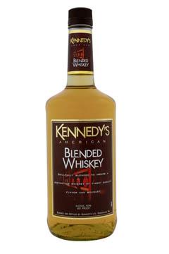 KennedysBlendedWsky_L_bt