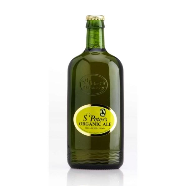 Organic-Ale-Bottle_Glass-0025-1024x1024