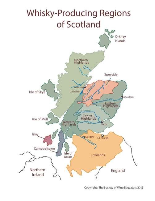 scotch_regions