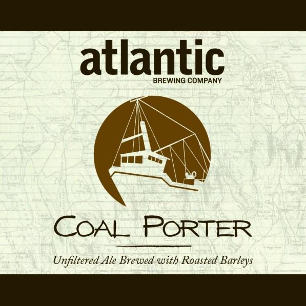 coal-porter-cutsheet-image