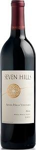 seven_hills