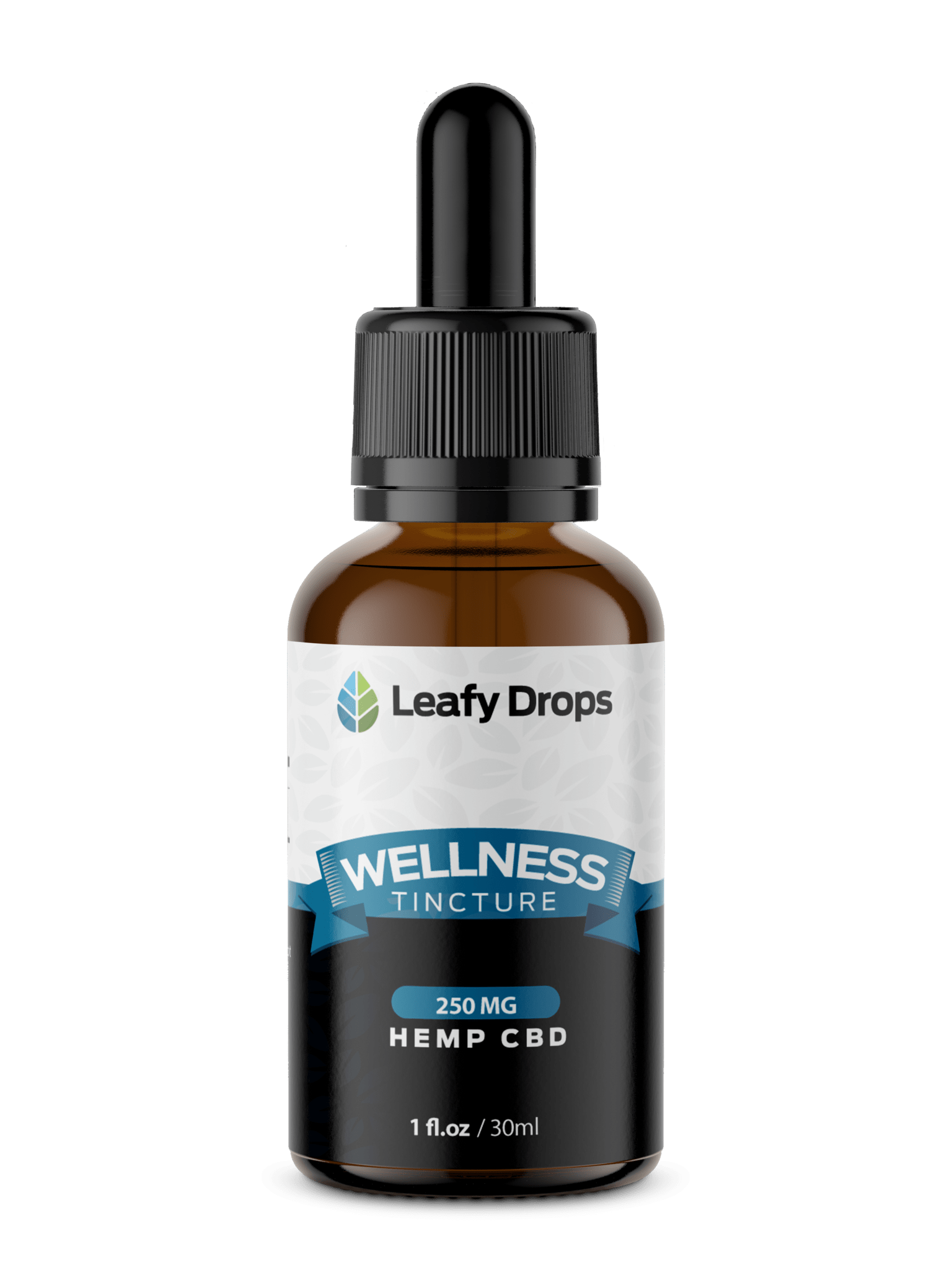 Top 10 Best CBD Oil Tincture