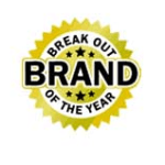 break-out-brand-of-the-year