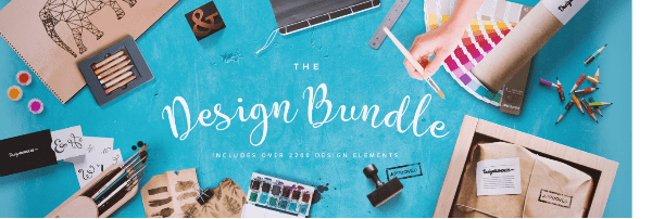 Design Bundle Wiki | Review | Coupon | Discount