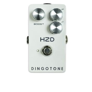 HZD EDIT-01