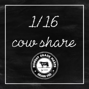 1-16th-cow-share