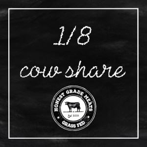 1-8th-cow-share